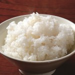 今日はお米の日! かまど炊きご飯の「竃 kamado」さんに行ってきました