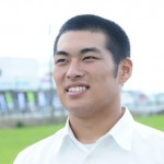 【新潟・アスリートブック】 目標を追って得られたもの~日本文理高校野球部・池田貴将選手