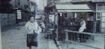 """【冷やし中華】おおらかな時代が生んだ老舗店の""""料亭""""冷やし"""