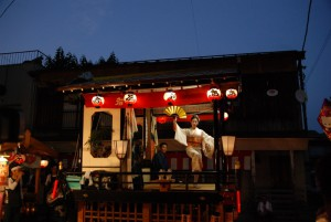 2014horinouchijuugoya01