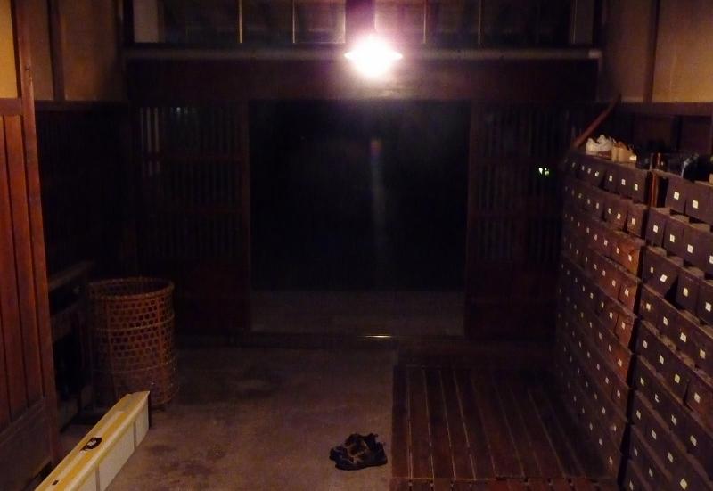 夜の豪農を訪ねる、ちょっと不思議な「ナイトミュージアム」が北方文化博物館で開催(9/20・27)