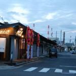 【特集・沼垂】沼垂市場通り新ステージの仕掛け人、田村寛さんに聞きました -後編-