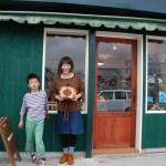 【特集・沼垂】市場通りに北欧スタイルの育児雑貨店「Kippis7265」がオープン
