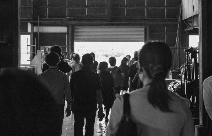 2014工場の祭典2
