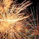 グルメ、アウトドア、花火まで、この週末もイベント多彩