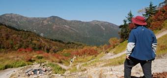 【絶景】一生に一度は行きたい新潟の絶景 蓮華温泉の紅葉は今が見ごろ