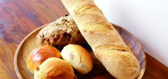 ヤスダヨーグルト発、スイーツも販売する自家製天然酵母のパン屋さん「LECHE」に注目