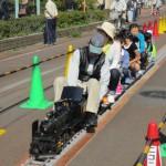 鉄道ファンも必見!鉄道の街・新津で、「第26回にいつ鉄道まつり」がこの週末(10/11)開催