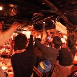【イベントレポート】ディアブロナイト2014で麦のワインを堪能してきた