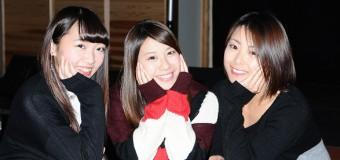 「新潟から全国へ」 新潟発のアイドルユニット『ケミカル⇄リアクション』が注目度、ライブ動員数急上昇中