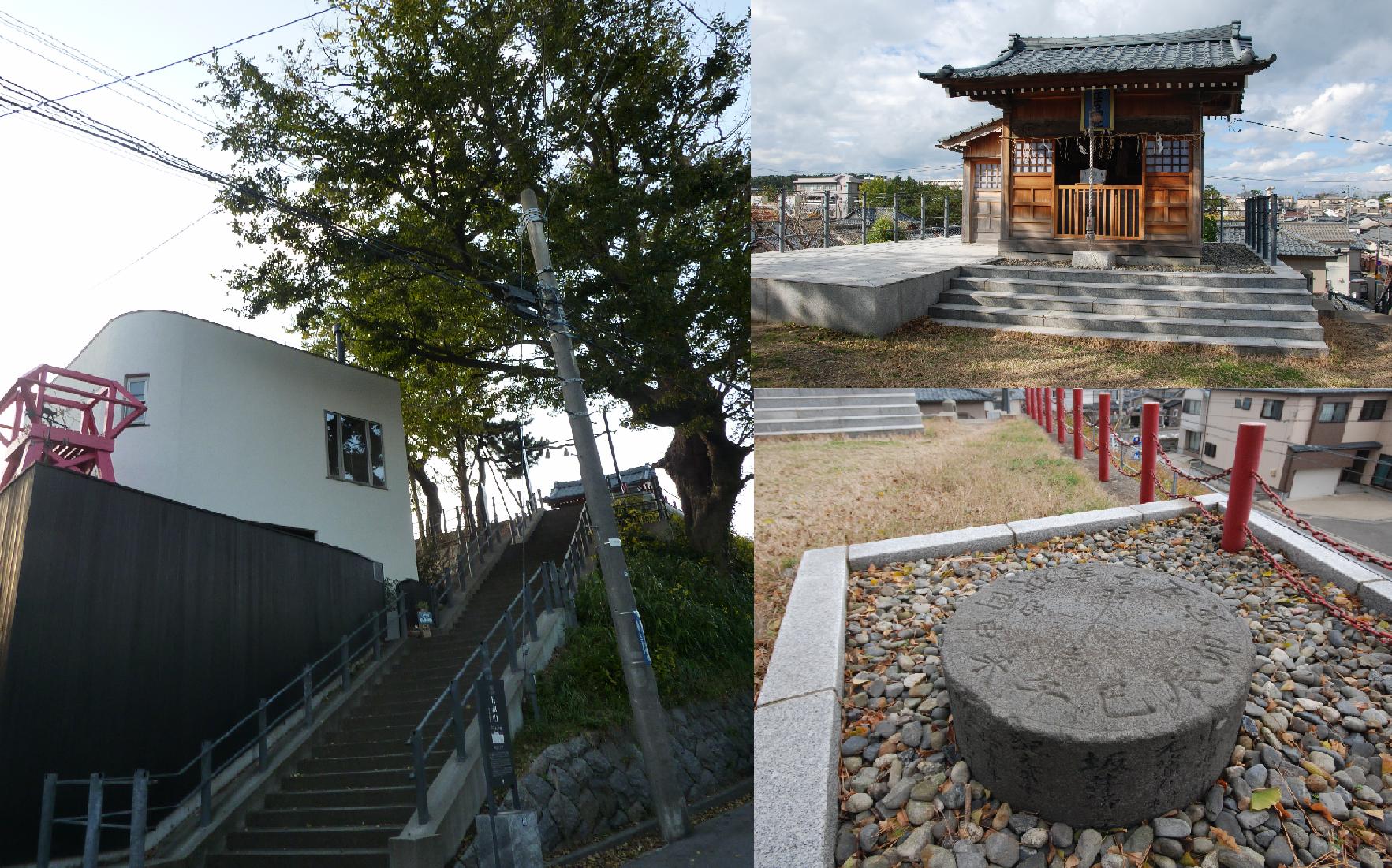 尾道と新潟、まちを面白くする人たち。まちづくり講座、入場無料で開催