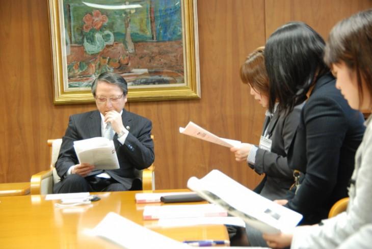 柏崎ふるさと納税市長報告06