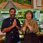 「インドに帰ると水が合わないよ…」シェフはすっかり新潟人のナタラジャ開店20周年、食べ放題情報付き