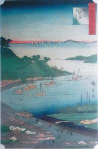齋藤家_新潟湊2広重 (526x800)