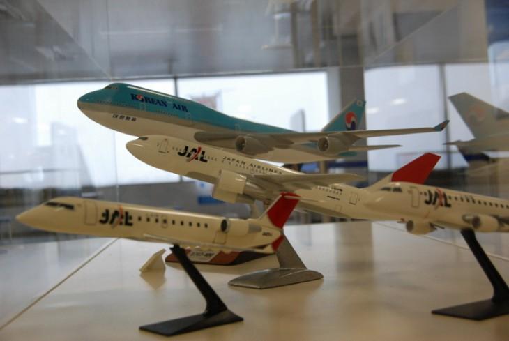 1501新潟空港PRルーム04