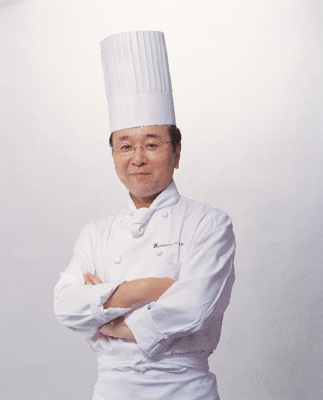森本氏 (647x800)