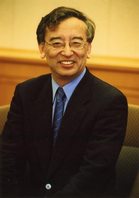 佐々木先生 (564x800)