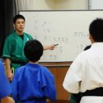 子どもたちの運動能力低下が深刻化…運動神経を鍛える「コーディネーショントレーニング」を空手道場が実践中
