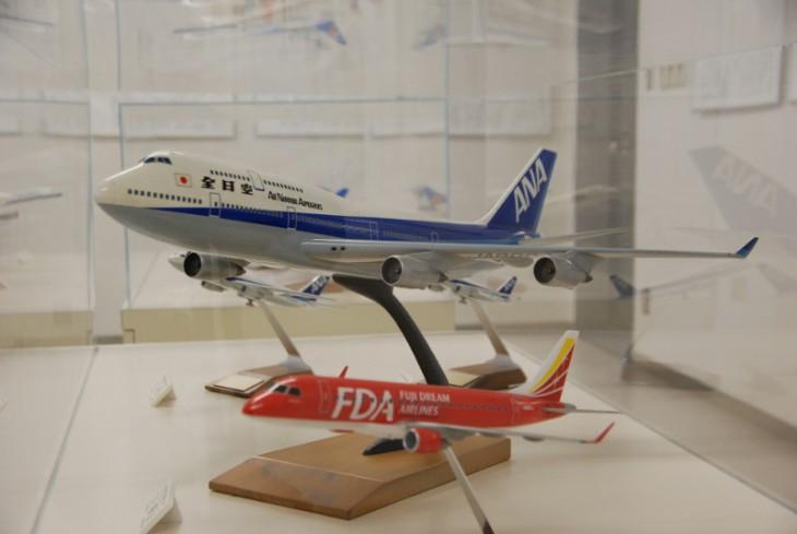 1501新潟空港PRルーム03