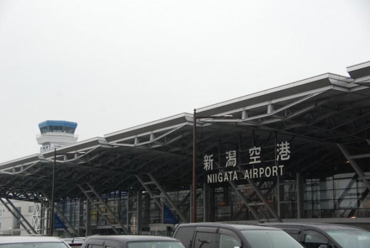 1501新潟空港PRルーム11