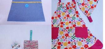 【キッズ】入園・入学準備中のママパパへ 三条の雑貨&手芸店でフェア実施中