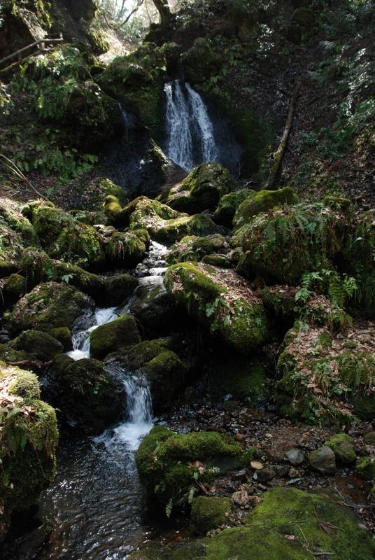 1503白玉の滝4