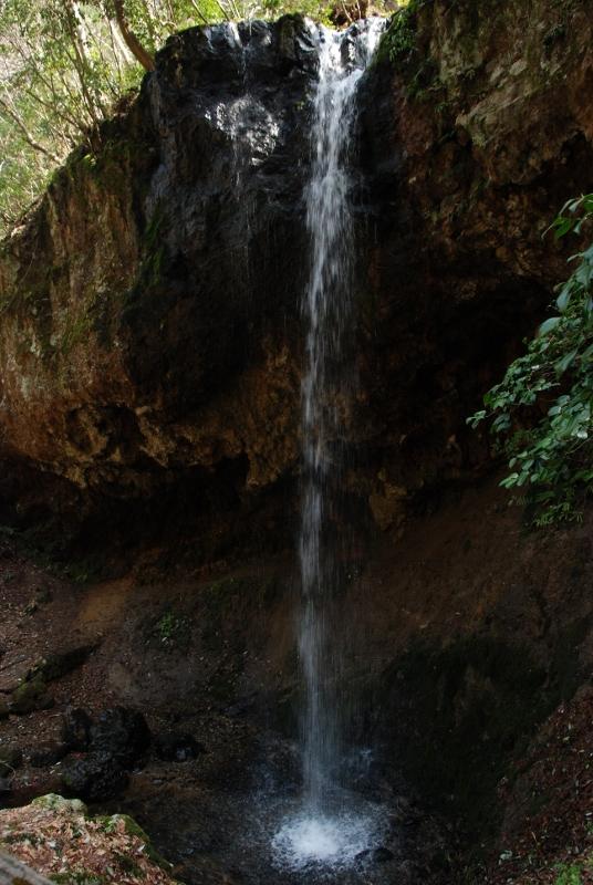 1503白玉の滝2