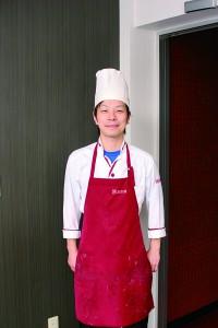 K120325-喜京屋-5代目料理部長疋田昭一郎さん-sc