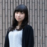 【新潟・アイドルスケッチ】自分を変えるために~加藤聖良さん