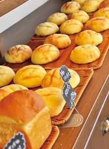 ブーランジェ-タカハシ-パン1
