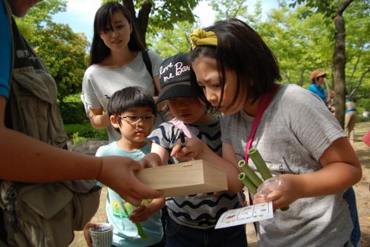 1505鳥屋野潟公園イベント_11