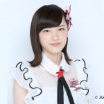 NGT48メンバーが主演、新潟市移住プロモ動画が始動