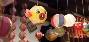 国産シェア100% 出雲崎の伝統工芸