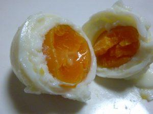 温泉天国ゆで卵_04_m