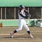 【BBガールズ通信】女子プロ野球界の牽引者・川保麻弥さんに迫る