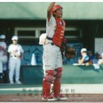 【BBガールズ通信】女子プロ野球界の牽引者・川保麻弥さんに迫る パート2