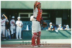 川保さん6 (300x199)
