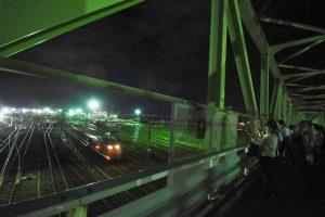 16夜景バスツアー_07
