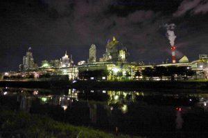 16夜景バスツアー_09