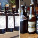 第二次クラフトビールブーム到来!?個性豊かな醸造所と仕掛け人たちに迫る