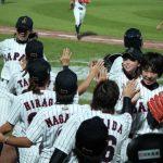 【BBガールズ通信】マドンナジャパンW杯応援記-9月9日