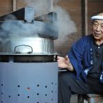 ふっくらとした炊き上がりに大満足!新潟のお米をさらにおいしく炊く道具