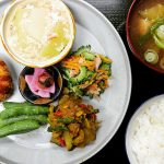 食で地域を元気にし、県内外に魅力を発信!多彩な個性が味わえる新潟の農家レストラン