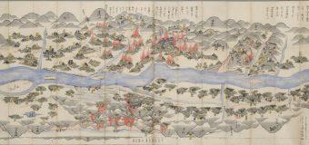 あれから150年 北越戊辰戦争越後諸藩それぞれの事情とは