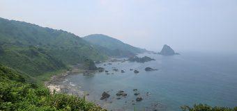 粟島は信仰の厚い島? 近くて遠い存在の島「粟島」を体験リポート!