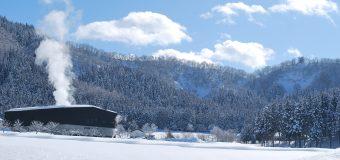 実は、新潟では古くから雪が生活の中で活かされていたのです
