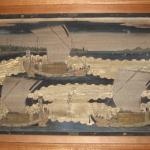 北前船の隆盛を現代に伝える。船絵馬の宝庫「胎内・桃崎浜」
