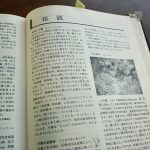 日本人の原点に出会える伝説の読み方 「伊夜日子大神伝説」